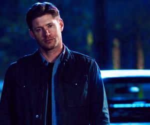 Hot, Jensen Ackles, and Sam image