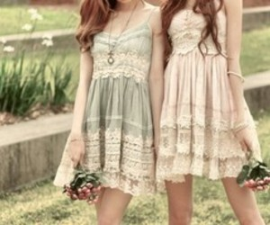 sweet forever friends abf image