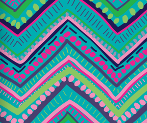 background, pattern, and wallpaper image