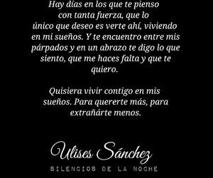 amor, quote, and frases celebres image