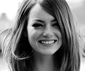 emma stone, actress, and beautiful image