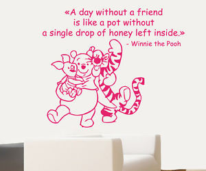 quote and wall decals image