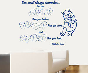 interior design, wall decals, and kids room decor image