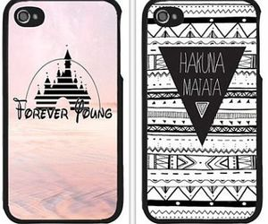disney and phone case image
