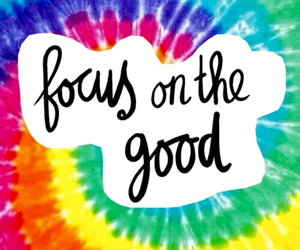 hippie, hipster, and positive image