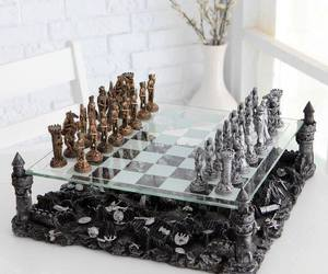 amazing, chess, and great image