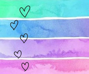 backgrounds and love image