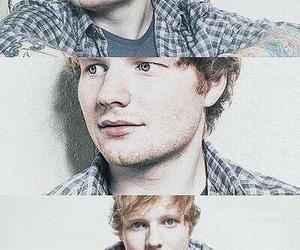 ed and sheeran image