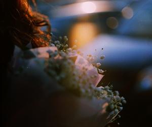 amazing, film, and Film Photography image