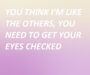 aesthetic, marina and the diamonds, and song image