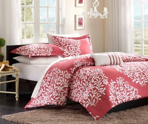 lilly pulitzer bedding, lilly pulitzer home, and lilly pulitzer outlet image