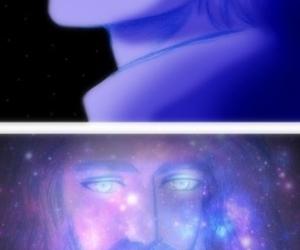 anime, manga, and middle earth image
