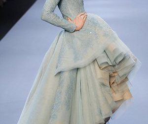 fashion, dress, and dior image