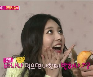 yura, wgm, and girl's day image