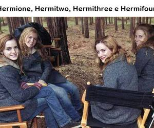 hermione image