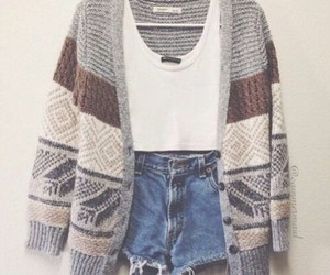fashion, hipster, and tribal image