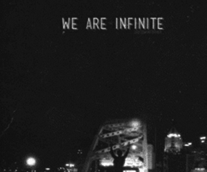 carpe diem, movies, and the perks of being a wallflower image