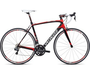 specialized road bike and specialized road bikes uk image