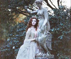 statue and emily soto image