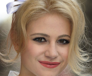 fashion and pixie lott image