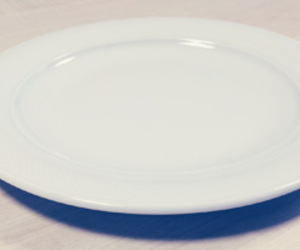plato, matinee, and llano image