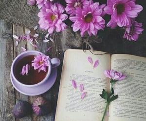 boho, hipster, and books image