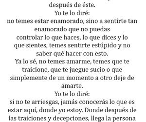 frases, espanol frases, and love image