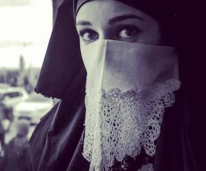dz and arabian beauty image