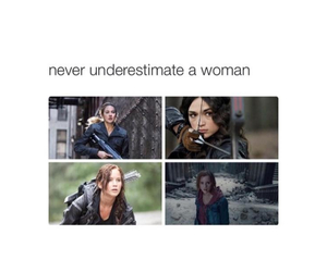 girl, harry potter, and woman image