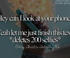 always, haha, and phone image