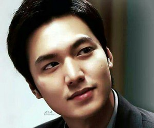 Hot, korean, and lee min ho image