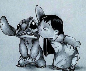 childhood, cute, and disney image