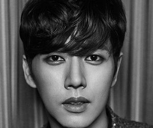 park hae jin and boy image