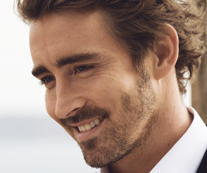 lee pace and actor image