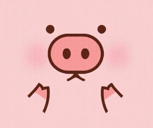 pink image