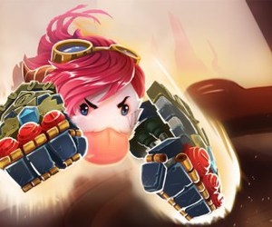VI, league of legends, and poro image