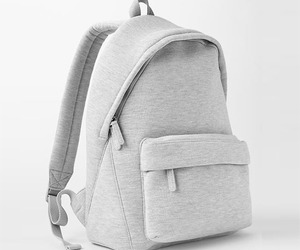 backpack, GAp, and gift image