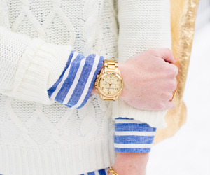 fashion, pretty, and preppy image