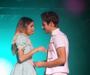 tinistoessel, jortini, and violettalive image