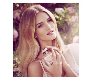 rosie huntington-whiteley image