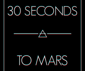 30 seconds to mars, wallpaper, and black image
