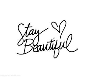 beautiful being yourself image