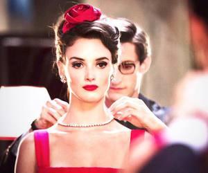 beautiful, Charlotte Lebon, and dresses image