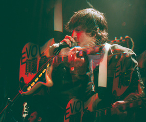 frank iero, mexico, and frnk iero image