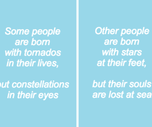life, people, and words image