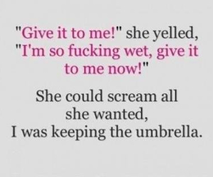 Lol It S A Little Funny Dirty Jokes About 50 Shades Of Grey
