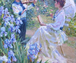 art and konstantin razumov image