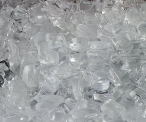 ice, grunge, and pale image