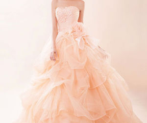 15, quinceanera, and beautiful image