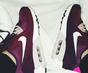 air max, awesome, and fashion image